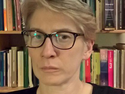 dr Anna Frątczak