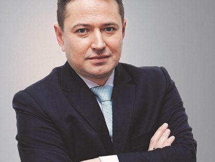 Robert Składowski