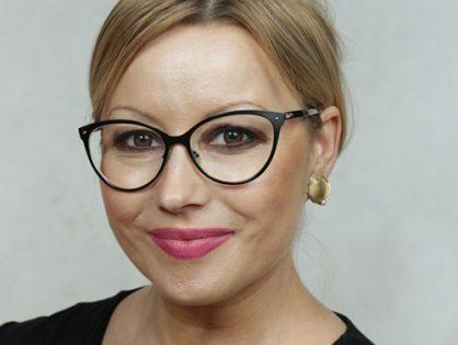 prof. Agnieszka Cybal-Michalska