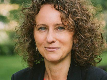 prof. Agnieszka Gromkowska-Melosik