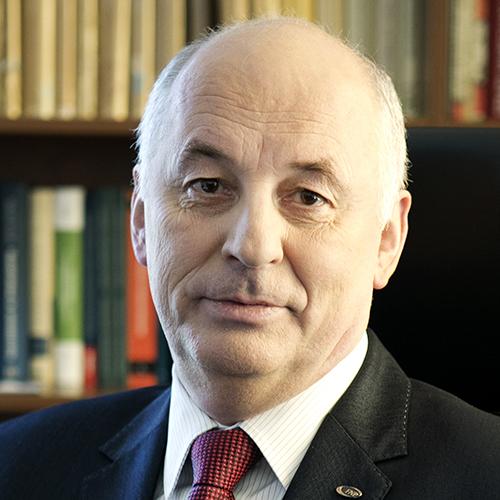 prof. Maciej Żylicz