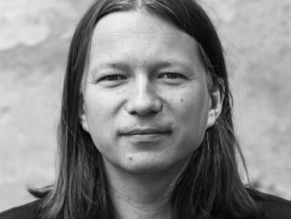 prof. Waldemar Kuligowski