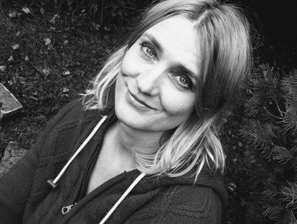 Anna Schmidt Fiedler