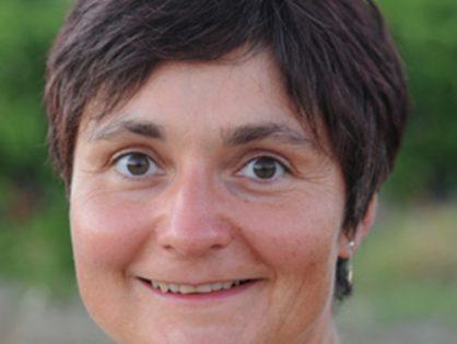 Anett Ruszanov