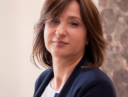 prof. Beata Mikołajczyk