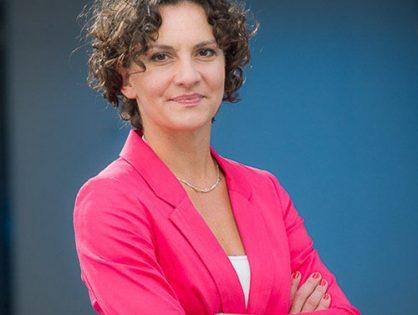 Joanna Bosiacka-Kniat
