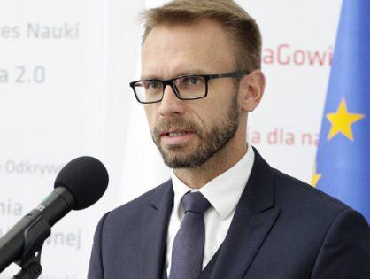 Mateusz Gaczyński