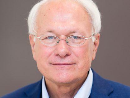 prof. Stefan Jurga