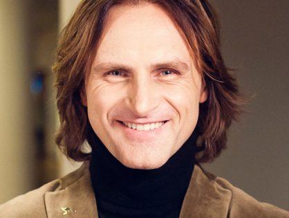 dr Tomasz Sobierajski